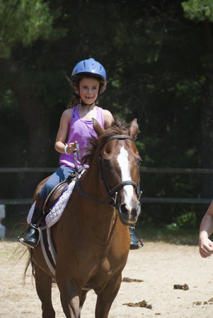 Riding3