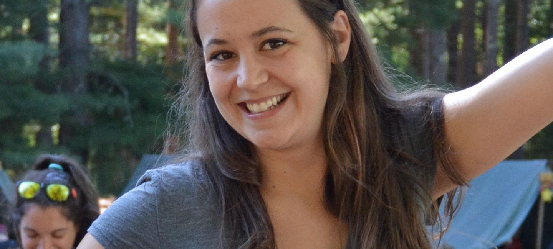 Nicole-hawkins