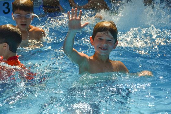 Swim-3-1-of-1