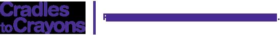 C2C logo 2017