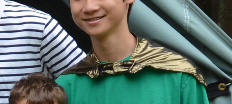 Steven-wang