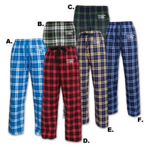 PJ pants C2C PJ Drive