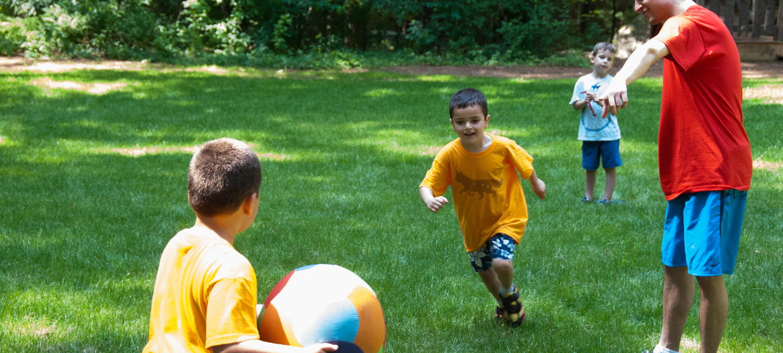 Kickball-1-of-1