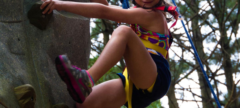 Climbing-1-of-1
