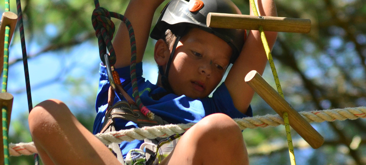 High-ropes-1-of-1