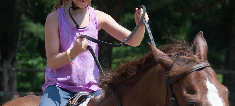 Horseback-riding-1-of-1
