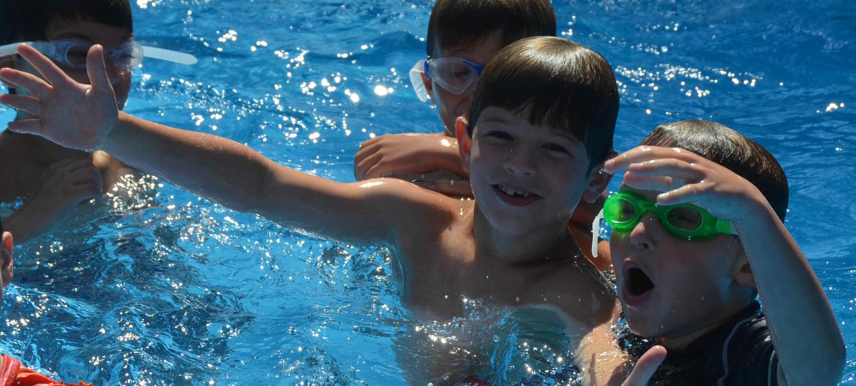 Free-swim-1-of-1