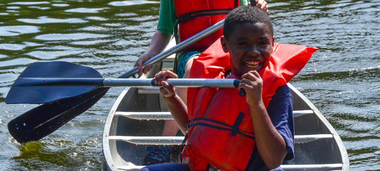 Canoeing-1-of-1